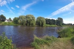 Good pages to be found on the River Ribble